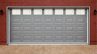 Garage Door Repair at Little Canada, Minnesota